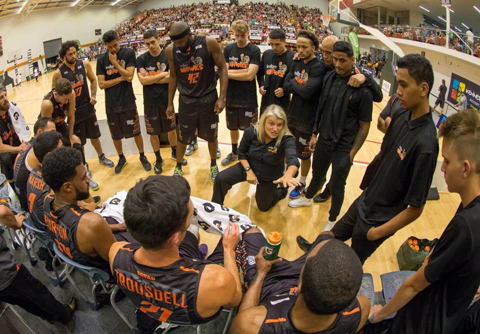 Basketball Uniforms image