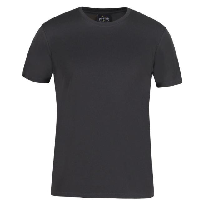 Stock Basic Dri-Fit T-Shirt