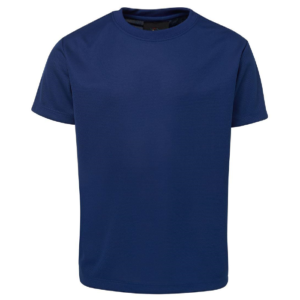Stock Basic Dri-Fit T-Shirt