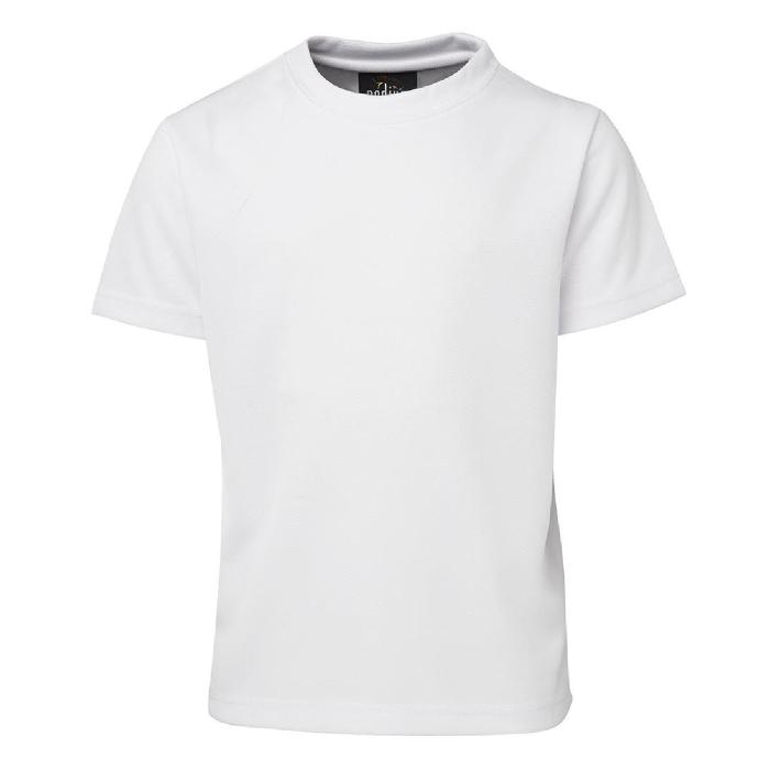 Stock Basic Dri-fit T-Shirt - Sports