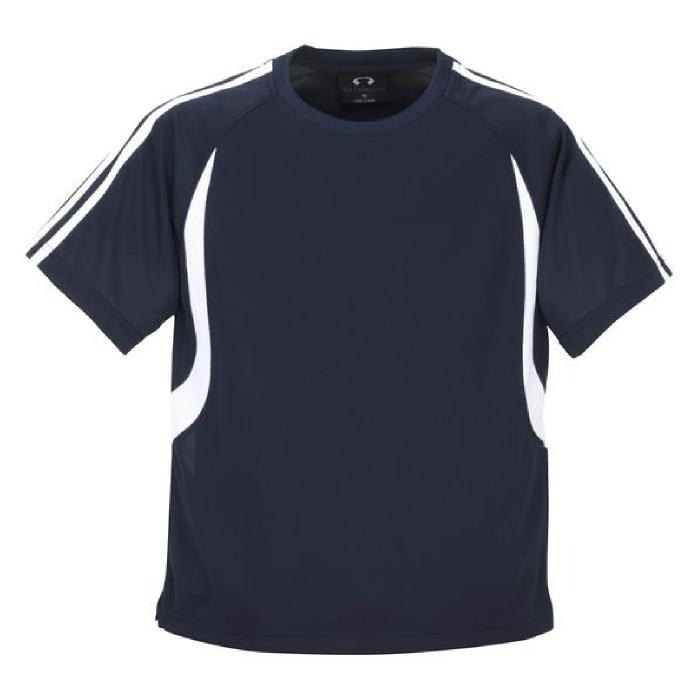 e922d44d5 Stock Flash T-Shirt
